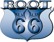 Root 66 Recording Company