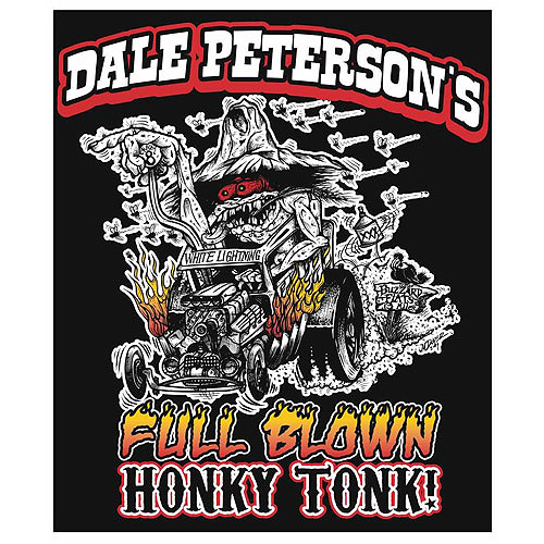 Final-Dale-Tee-Honky-tonk