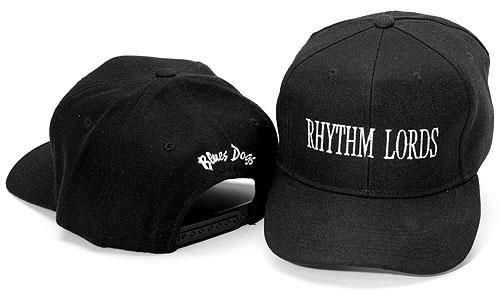 RL-cap-black