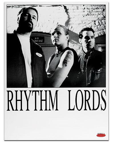 RL-trio-poster