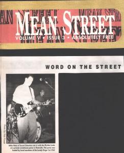 Mean Street 2 001