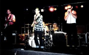 RL 1994 at the Blue 001