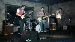 RL Aug 1994 001